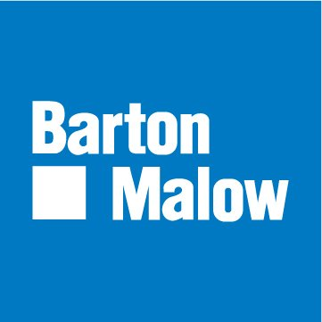 Logo-Barton-Malow-General-Contractor-web.jpg