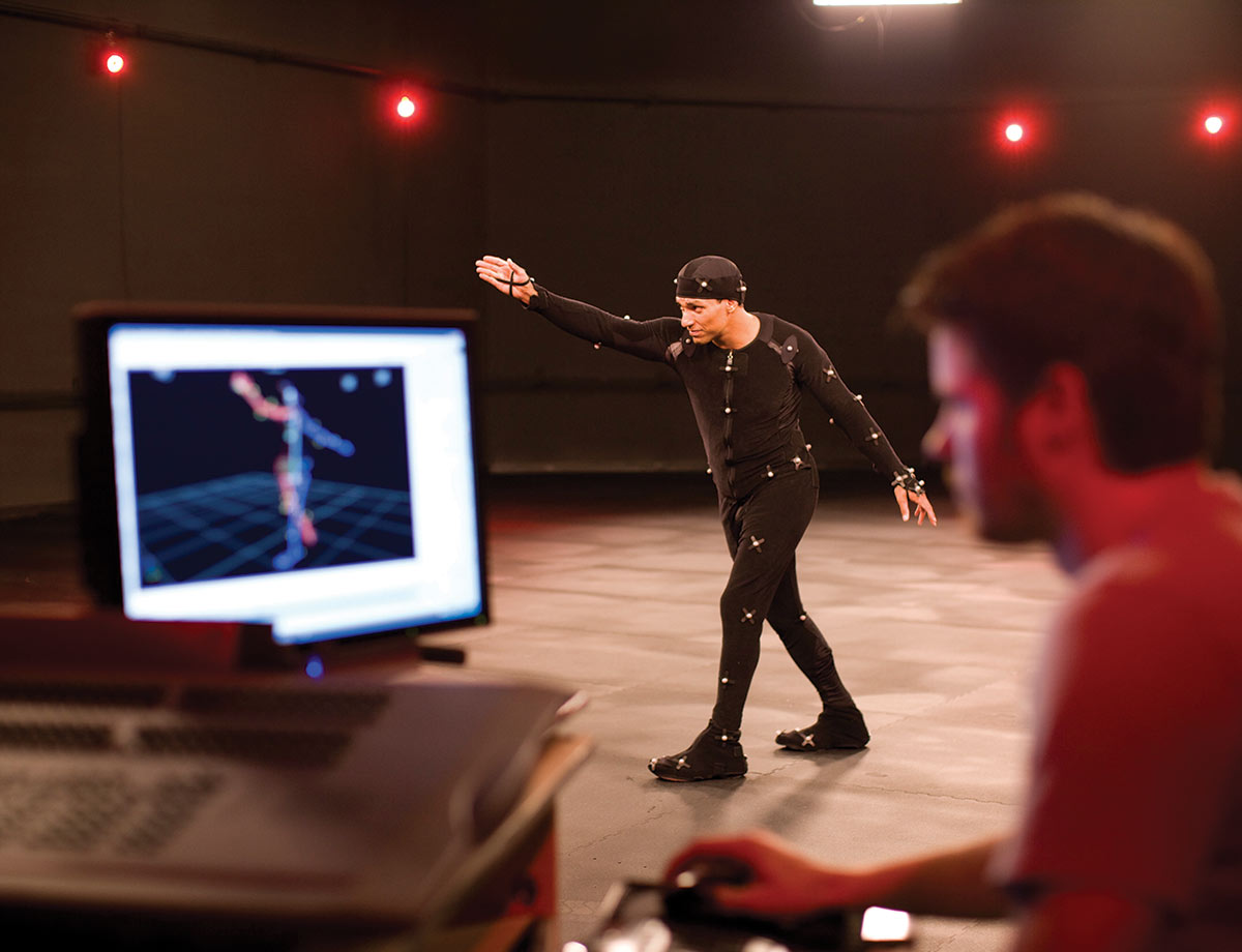 FIEA-motion-capture_1200x920