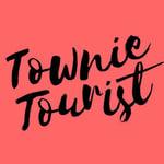 townietourist.jpg
