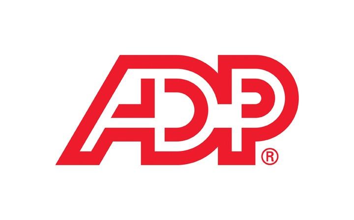 ADP_logo_rgb