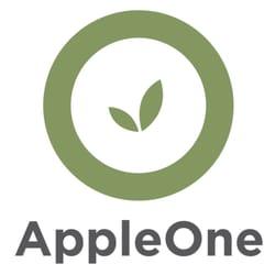 AppleOne logo.jpg