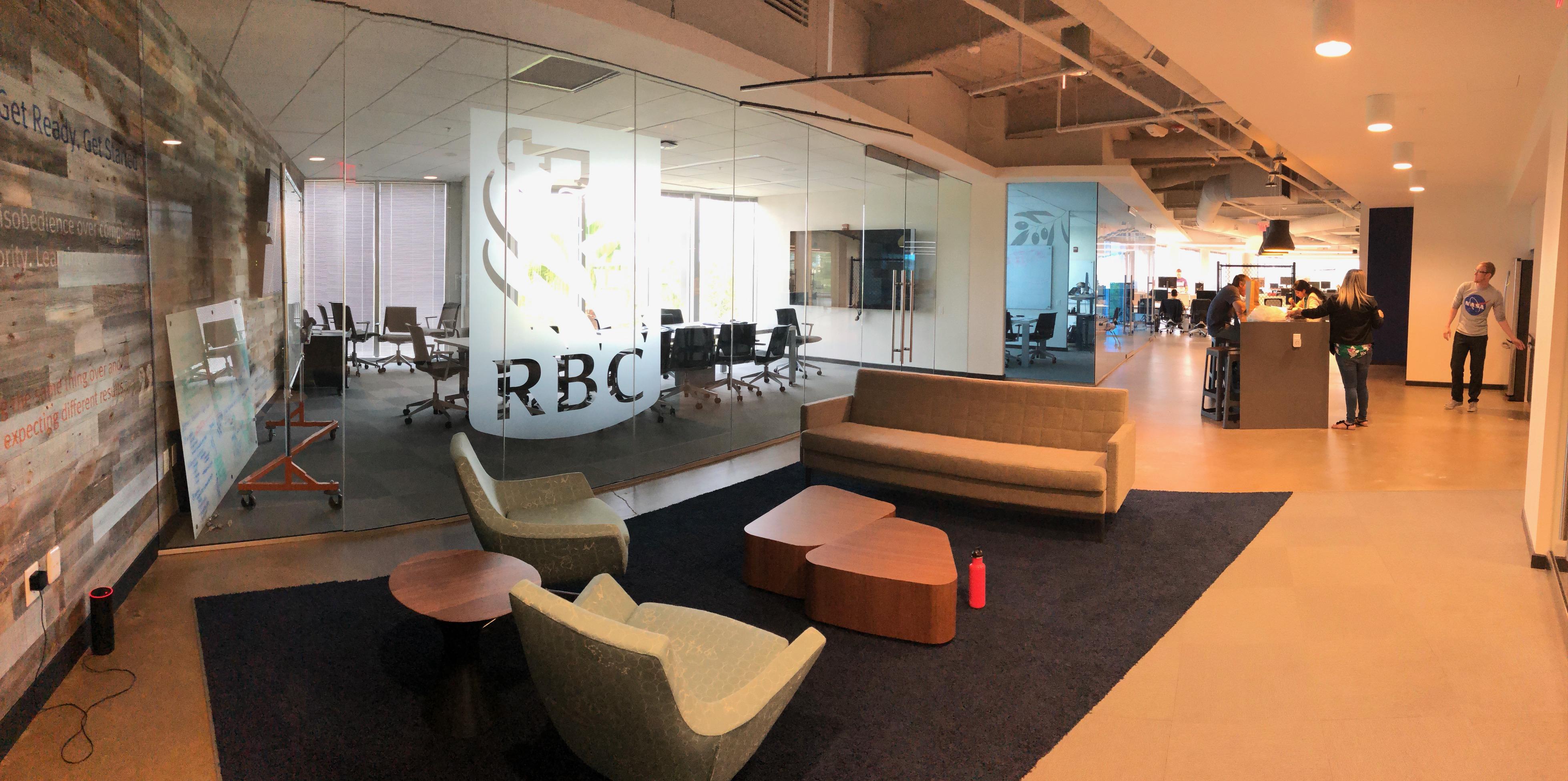 RBC-Orlando