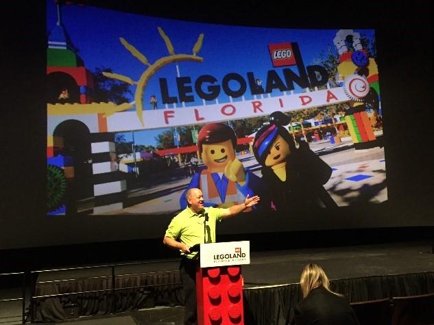 LEGOLAND speaker.jpg