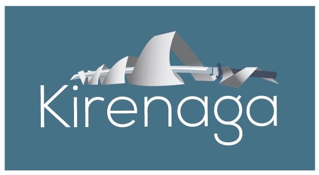 kirenaga_blue_logo.jpg
