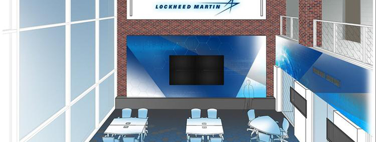 lockheed-lab-rendering